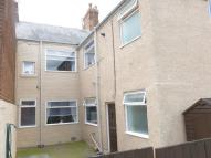 3 bedroom Terraced property in Gladstone Terrace...