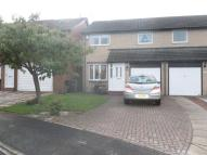 3 bedroom semi detached home in Ashtree Drive Beafront...