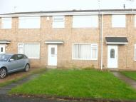 3 bedroom Terraced property in Tiverton Place...