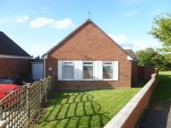 3 bed Bungalow for sale in Bonchester Close...