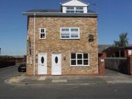 1 bed Apartment for sale in Scott Street, Cramlington
