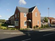 3 bedroom Detached property for sale in Clifton Road, Cramlington