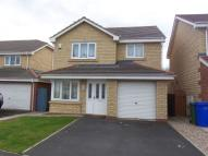 4 bed Detached home for sale in Blyth, Chase Meadows