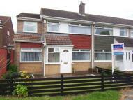Blyth property for sale