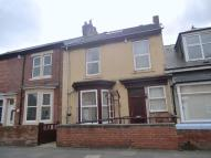 5 bedroom Terraced house in Claremont Terrace, Blyth