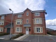 2 bed Apartment in Oakfield House, Blyth