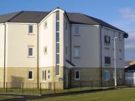 2 bedroom Apartment in Taku Court, Blyth