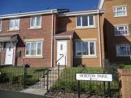 Horton Park Terraced property to rent