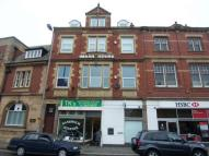3 bed Apartment to rent in Blyth, Bridge Street