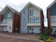 4 bed Detached property for sale in Seaton Sluice...