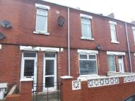 Apartment to rent in Plessey Road, Blyth