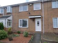3 bed home in Chester Grove, Blyth