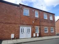 5 bed Flat for sale in William Street, Blyth