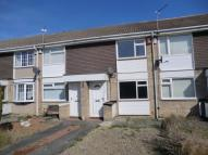 Terraced property to rent in Amberley Way, Blyth