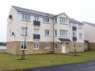 2 bed Apartment in Blyth, Oberon Way