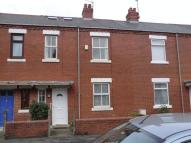 Plessey Road house to rent