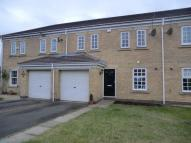 3 bedroom home in Chase Mews, Blyth