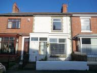 2 bed Terraced property in Hunter Avenue, Blyth