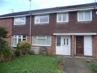 Terraced house to rent in Guillemot Close, Blyth