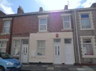 1 bed Apartment in Aldborough Street, Blyth