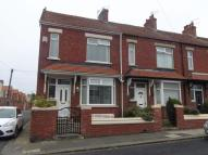 3 bedroom Terraced property for sale in Winchester Avenue, Blyth