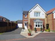 Heather Lea Detached house for sale