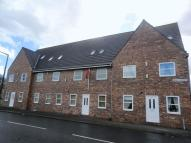 3 bed Apartment to rent in Blyth, Dean Court