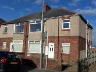 2 bed Apartment in Blyth, Plessey Road
