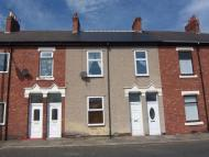 2 bedroom Flat in Blyth, Plessey Road