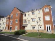 2 bedroom Apartment in Sidney Gardens, Blyth