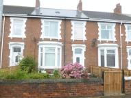 3 bed Terraced house for sale in Wensleydale Terrace...