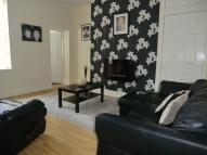 2 bed Apartment to rent in Aldborough Street, Blyth