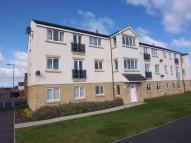 Apartment for sale in Rotha Court, South Shore...