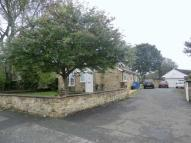 Detached Bungalow for sale in Albion Way, Blyth