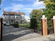 6 bedroom Detached property for sale in Bondicar Terrace, Blyth