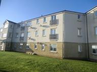 Flat to rent in Blyth, Rotha Court...