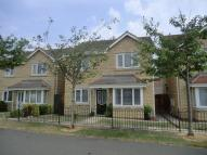 4 bed Detached home for sale in Highfield, Chase Farm...