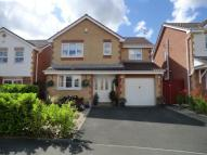 Detached home for sale in Beaumont Manor...