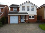 Beaumont Manor Detached house for sale