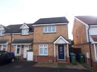 2 bed Terraced property in Blyth, Ingleton Gardens