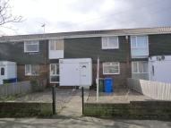 Apartment to rent in Druridge Drive, Blyth