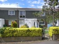 Apartment in Druridge Drive, Blyth