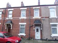 3 bed Terraced home in Blyth, Barnard Street