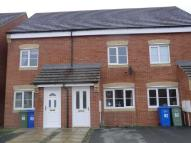 Mews to rent in Heather Lea, Blyth