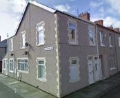 Apartment for sale in Marlow Street, Blyth
