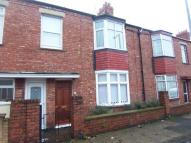 2 bed Apartment in Blyth...
