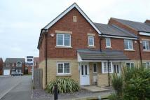 3 bed home for sale in Trident Drive, Blyth