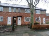 2 bedroom Terraced home to rent in Laburnum Avenue, Blyth