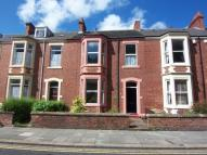 Blyth Apartment to rent