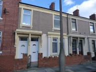 Apartment to rent in Park Road, Blyth